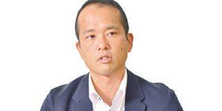 佐藤輝英・BEENEXTファウンダーに聞く「起業家から投資家に転身した理由」|経済界