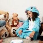 Alexaの子供向け音声アプリで両親の承認付き購買が可能に | TechCrunch
