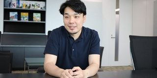 伊藤忠が超抜ハエ技術のムスカと提携した理由、畜糞処理からプラント建設までの壮大な構想 | TechCrunch