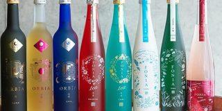 「日本酒を世界酒に」SAKEスタートアップのWAKAZEが1.5億円を調達、パリに醸造所設立へ | TechCrunch