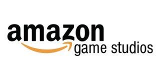 Amazon、ゲーム開発部門で従業員を大量解雇 : IT速報