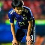 【海外の反応】「本物の逸材だ」久保建英のチリ戦のプレーを見たバルサとレアルのファンが称賛! | NO FOOTY NO LIFE