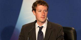 フェイスブックのリブラ構想が「必然」の理由 ウーバー、Spotify、ペイパル、eBayらと作る金融エコシステム | CoinDesk