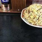 Twitter民「炒飯(850円)ください」定食屋「あいよ」定食屋「こちらセットのスープです」⇒1万いいね:キニ速