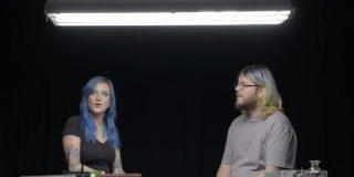 SEO Mythbusting エピソード3のまとめ : JavaScriptについて|アユダンテ
