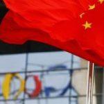 Googleが中国向け検閲機能付き検索エンジンの開発中止要請を却下 | TechCrunch