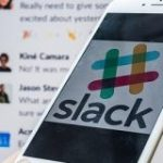 SlackがNYSEに上場-終値は48.5%高の38.62ドル – CNET