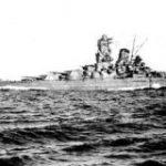 戦艦「大和」 主砲削った巨大旋盤、現存 : 日本経済新聞
