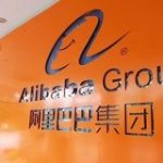 Alibaba(阿里巴巴)、香港証券取引所にIPOを申請 – THE BRIDGE
