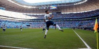 【海外の反応】日本代表は勝てば決勝T進出へ..カタール、アルゼンチンに敗れ敗退決定.. | NO FOOTY NO LIFE