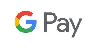 Google PayのPayPal統合がオンライン販売業者に拡張 | TechCrunch