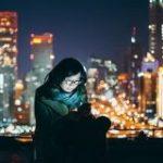伝説的アナリストのネットトレンド2019の中国特集まとめ | TechCrunch