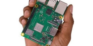 NASA、サイバー攻撃で機密データ流出 侵入口は無許可接続の「Raspberry Pi」 - ITmedia