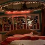 岡山にあるラブホテルがめっちゃ楽しそう「メリーゴーラウンド回ってる(笑)」「すべてが文化遺産」 – Togetter