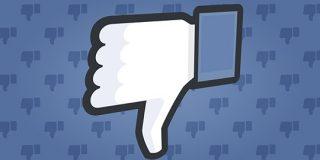 FacebookとeBayが「偽レビュー」排除の動き。英当局の要請で - Engadget