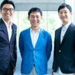 元ミクシィ代表朝倉氏ら創業のシニフィアンが200億円の新ファンド、経営知見の提供 | TechCrunch
