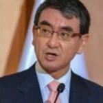 【小ネタ】河野外務大臣、中国・習近平主席に湘南ベルマーレをアピール : カルチョまとめブログ