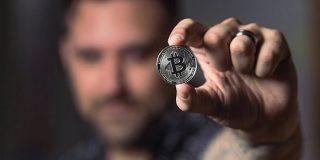 ジャック・ドーシー氏は暗号通貨市場で何を仕掛ける-Squareの暗号通貨チームに元Googleエンジニアが参加 - THE BRIDGE