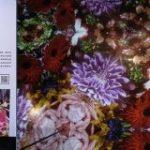 フラワーアート・ユニット「プランティカ」が台湾で開催されるインスタレーション作品を提供 – 産経ニュース
