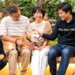 犬の気持ちがわかる「イヌパシー」開発のラングレスが1億円調達、牛やイルカ、ゾウに対象拡大へ | TechCrunch