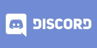 Discord・Amazonなどを巻き込む大規模障害が発生、「真の原因はVerizon」とCloudflareが非難 - GIGAZINE