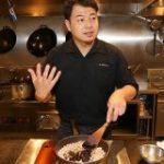 四川料理のスゴイ人が猛プッシュする「肉味噌ストック」を大量に作り置きして毎日の献立を天国にする方法 – メシ通