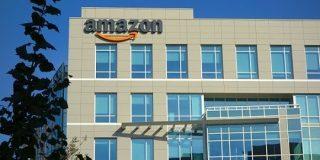 Amazonはサードパーティが売っている製品の欠陥にも責任があるとの判決 | TechCrunch
