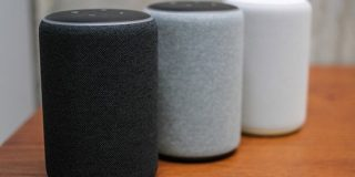 Alexaの音声記録は無期限に保存するとアマゾンが米議員に回答 | TechCrunch