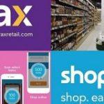 シンガポールの小売業向け画像解析技術企業Trax、アメリカの買い物リワードアプリ「Shopkick」運営を買収 – THE BRIDGE
