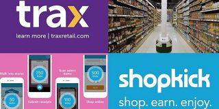 シンガポールの小売業向け画像解析技術企業Trax、アメリカの買い物リワードアプリ「Shopkick」運営を買収 - THE BRIDGE