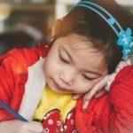 子供向けのアクティビティや習い事を探して予約できる「Karamel」 | TechCrunch