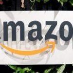 アマゾン、「置き配指定」のエリアを拡大 ガスメーターや自転車のカゴに配達 – CNET