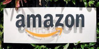 アマゾン、「置き配指定」のエリアを拡大 ガスメーターや自転車のカゴに配達 - CNET