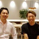 コスメEC「NOIN」8億円調達、1年半で200万DL達成・購入単価は4000円に-元Gunosy千葉氏経営参画も – THE BRIDGE