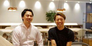 コスメEC「NOIN」8億円調達、1年半で200万DL達成・購入単価は4000円に-元Gunosy千葉氏経営参画も - THE BRIDGE