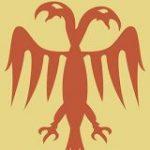 中世セルビア王国の勃興と野望 – 歴ログ