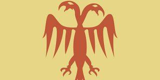 中世セルビア王国の勃興と野望 - 歴ログ