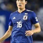 【速報】日本代表DF冨安健洋、セリエAボローニャ移籍が正式決定 : カルチョまとめブログ