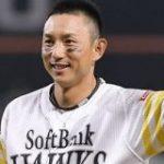 【速報】川崎宗則、台湾のコーチ就任 : 日刊やきう速報