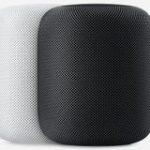 Appleのスマートスピーカー「HomePod」、ついに日本上陸! この夏から買えます! | ギズモード