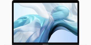 Apple、新型MacBook AirとMacBook Proを発売!価格引き下げ、コスパ最強端末として君臨 : IT速報