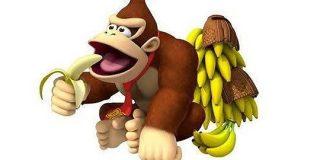 生物科の学生さんが「ゴリラはバナナを食べない」と言っていたので調べたら思ってたよりずっと根本的な理由からだった「そんなバナナ」 - Togetter