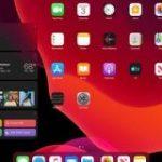 【朗報】Appleさん、折りたたみiPadを2020年に発売か? : IT速報