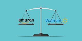 ウォルマートは、いかに新しい配送機能を構築してるか?:Amazonとのデリバリー競争 | DIGIDAY