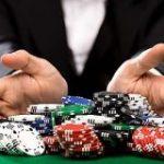 新たなギャンブルの機会を提供する中国のeスポーツ – THE BRIDGE