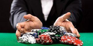 新たなギャンブルの機会を提供する中国のeスポーツ - THE BRIDGE