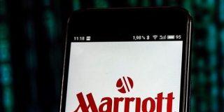 英当局、マリオットにGDPR違反の制裁金135億円-顧客情報の流出で - CNET