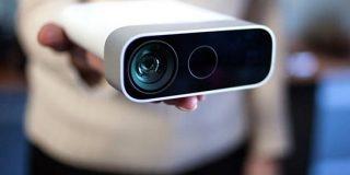 マイクロソフトからAzure Kinect AIカメラキットが約4.3万円で登場、米国と中国で | TechCrunch