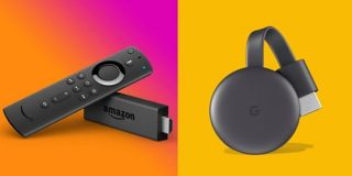 YouTubeがFire TVに、AmazonプライムビデオがChromecastとAndroid TVに相互乗り入れ | TechCrunch