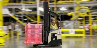 Amazonは社員再教育に800億円相当を投じ全社員の3分の1を高度な職種に再配置 | TechCrunch